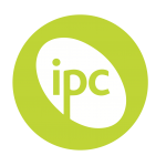 IPC - Fieldwork Education