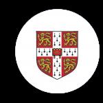 Cambridge Englins