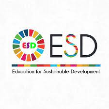 Education For Sustainable Development - Photos   Facebook